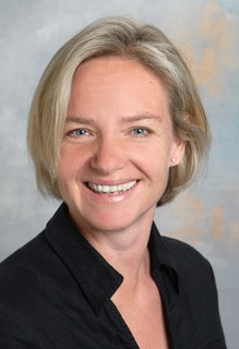Silvia Brauns